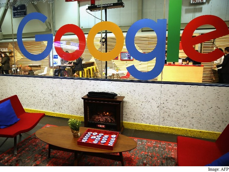 US Top Court Lets Google Advertising Class Action Suit Proceed