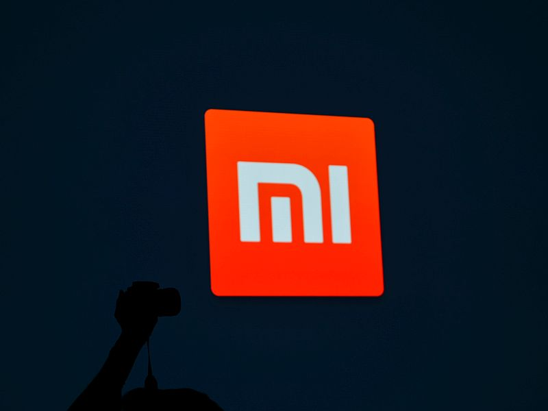 Xiaomi Mi Pay Mobile Payment Service Unveiled; Mi Washing Machine Launched