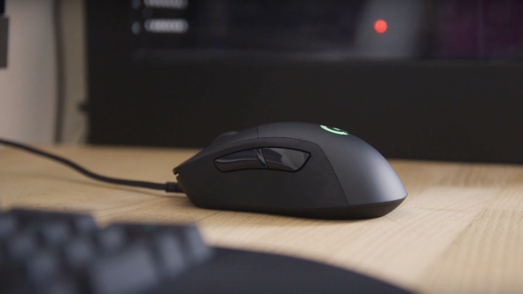 The Best Gaming Mouse for Most Gamers - Internet, Science,Technology