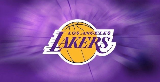 win free lakers tickets