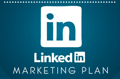 linkedin-marketing-plan