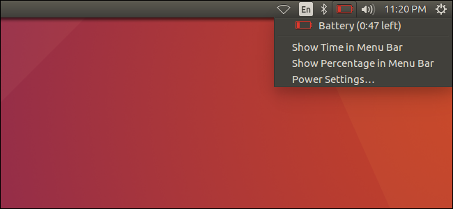How to Maximize Your Linux Laptop's Battery Life